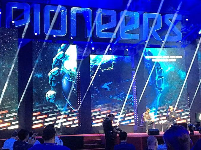 Pioneers_1-879218-edited.jpg