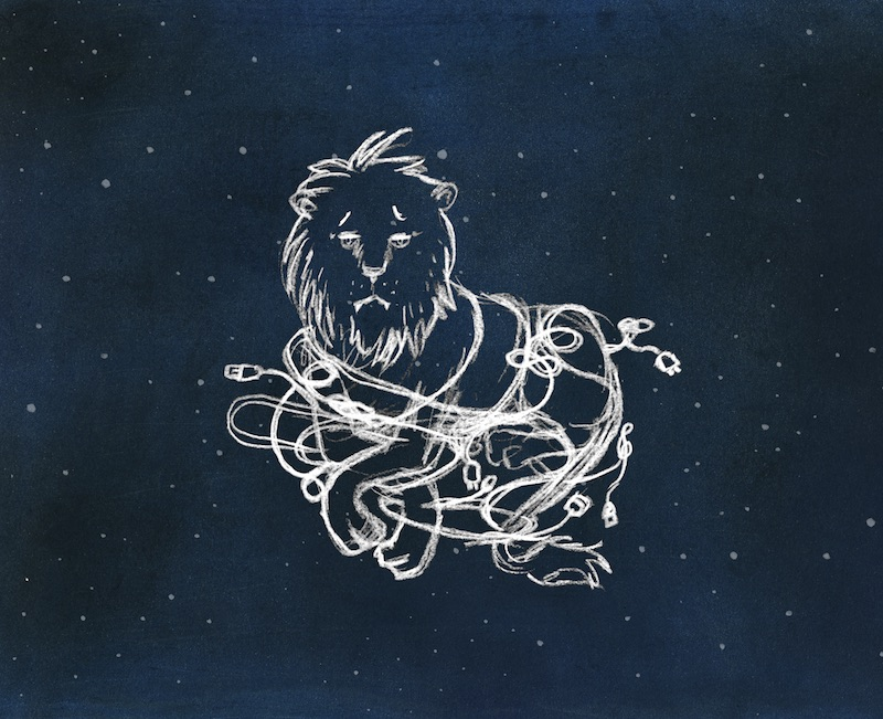 Leijona.jpeg