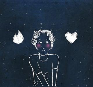 Neitsyt Horoskooppi Rakkaus