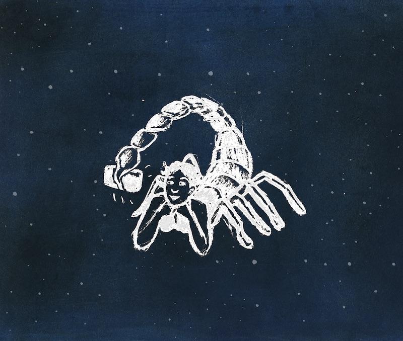 Skorpioni.jpeg