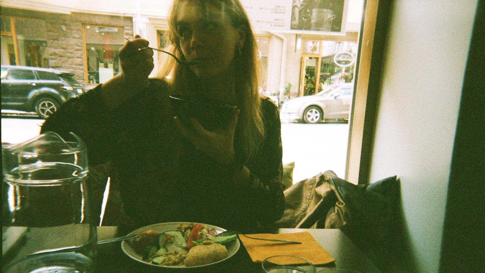 Judit Soup Buffet EDIT CROP