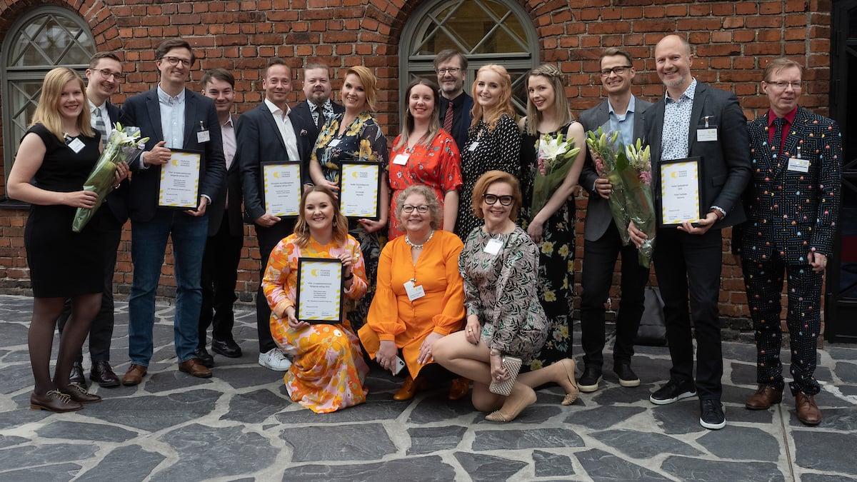 Netprofile_Awards_2019_001