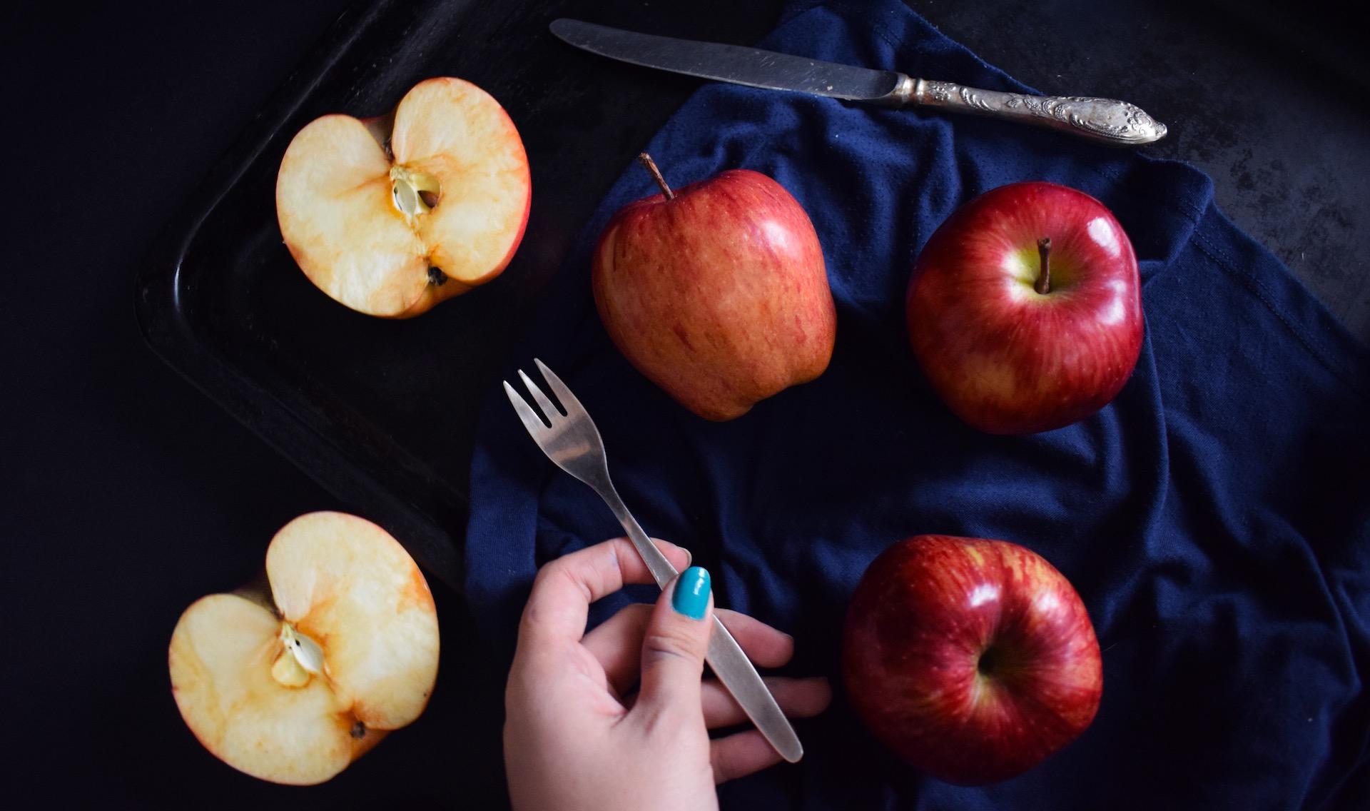 hedelmiä-tekoäly-3