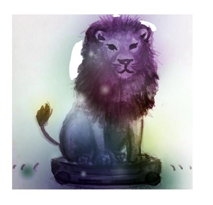 Netprofile_it-horoskoopit_2017_leijona.png