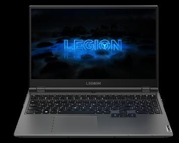 lenovo-legion-5pi